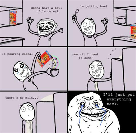 Funny Meme Comics Tumblr - just funny stuff