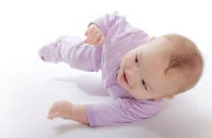 secrets of baby behavior questions for our readers