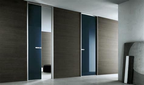 porta rimadesio porte in vetro per interni arredamento casa e ufficio