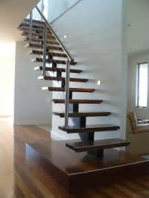 Metal Stairs Design Scs 0001 Coastal Staircases