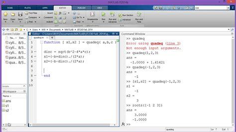 resistor color code in matlab matlab functions