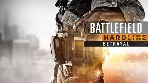 Snapback Battle Fiel Dhard Line battlefield hardline betrayal dlc includes new maps vehicles and weapons out this year