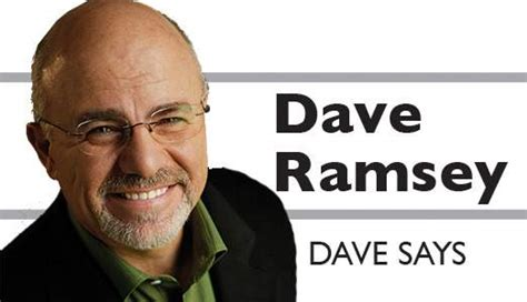 dave ramsey should i buy a boat being pulled in three directions new jersey herald