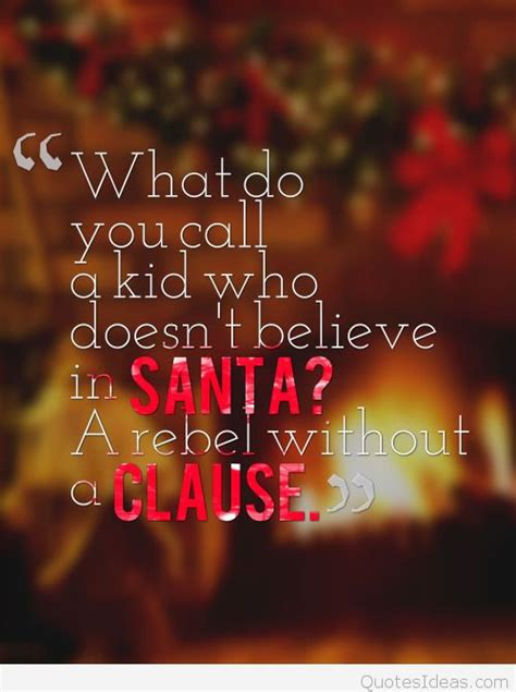 images of inspirational christmas quotes quotes christmas time