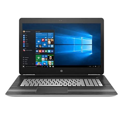 Memory External Hp 16gb hp pavilion laptop 17 3 screen intel i7 16gb memory