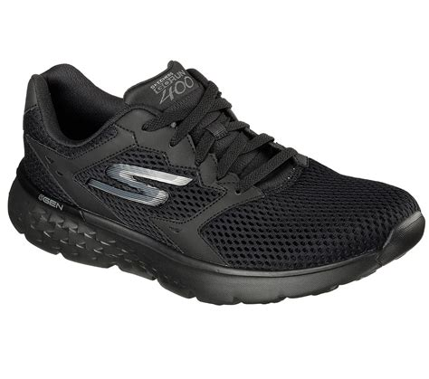 Skechers Gorun 400 buy skechers skechers gorun 400 skechers performance shoes only 163 77 00
