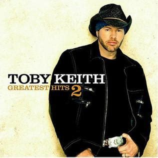 toby keith greatest hits 2 greatest hits 2 toby keith album wikipedia