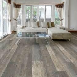 multi width x 47 6 in metropolitan oak luxury vinyl plank