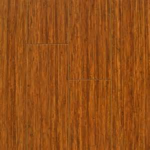 Laminate Bamboo Flooring Bamboo Carbonized Laminate 12 Mm X 5 Quot Factory Flooring Liquidators Flooring In Carrollton
