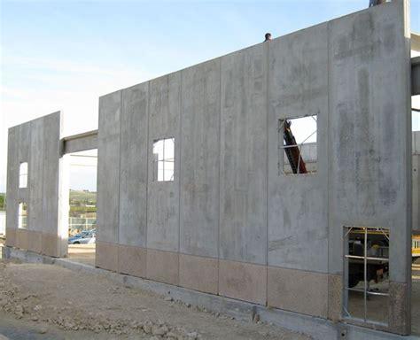 pannelli in cemento per interni caratteristiche delle lamiere coibentate materiali in