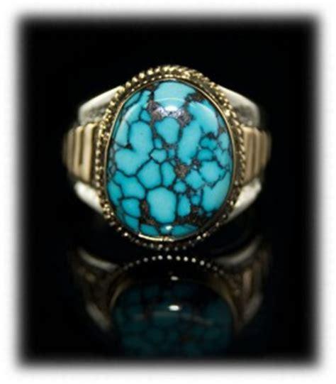 mens silver ring mens silver rings by durango silver company