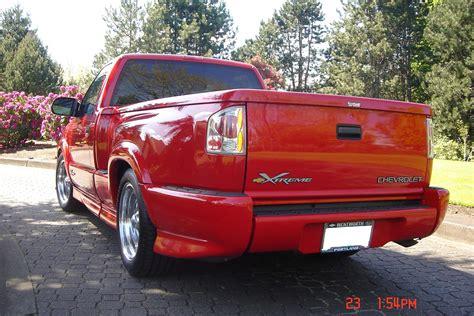 wentworth truck 100 wentworth truck fire department wentworth port