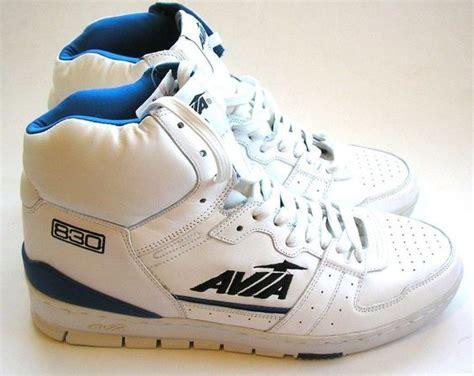 dope basketball shoes dope basketball shoes 28 images vintage avia 830 s