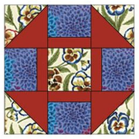6 Inch Quilt Block Patterns by 1000 Images About Six Inch Quilt Blocks On