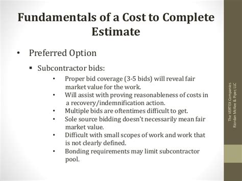 fundamentals of construction estimating books may aace presentation