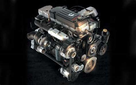 small engine repair training 2003 dodge ram 3500 parental controls 2003 dodge ram heavy duty hd review price specs road test truck trend