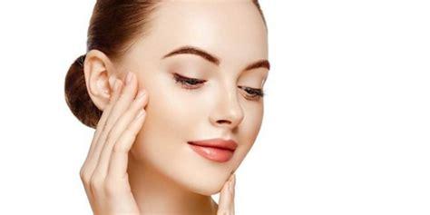 cara membuat wajah lebih glowing 5 cara untuk membuat wajah lebih cerah vemale com