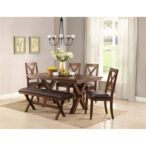 dining room sets massachusetts 100 dining room sets massachusetts tag archived of