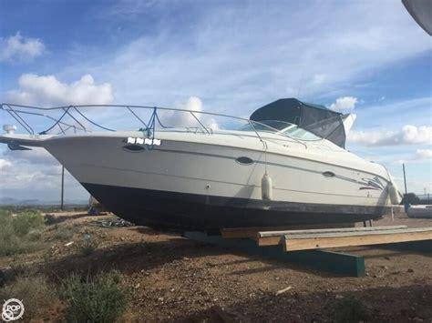 used boats arizona used express cruiser boats for sale in arizona boats