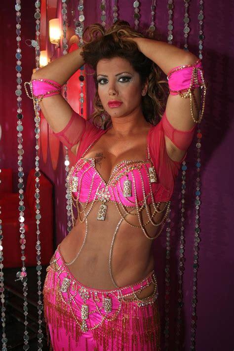 turkish bellydance world bellydance belly dancing belly desimad most famous turkish belly dancer tanyeli