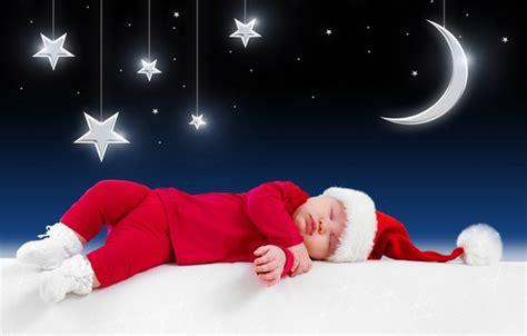 wallpaper merry christmas children little santa claus