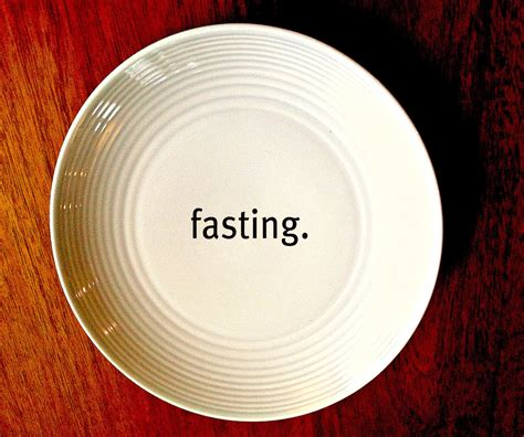 when is fasting immunity is improved if fasting is done for 3 days