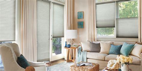 window treatments portland skyline window coverings - Window Coverings Portland