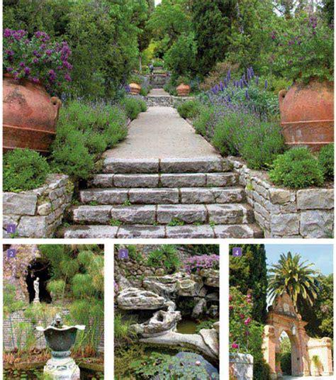 viali e giardini giardini botanici hanbury di ventimiglia approfondimento