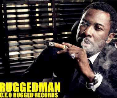 rugged records ruggedman s rugged records signs singer mbryo information nigeria