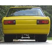 Turbo Rotary Datsun 510  Rommy 510、Nissan、Cars