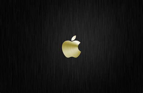 apple wallpaper reddit golden apple by torbathang on deviantart