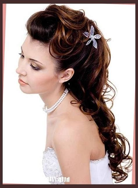 quinceanera hairstyles for long hair with tiara 25 quinceanera hairstyles for girls hairstylo