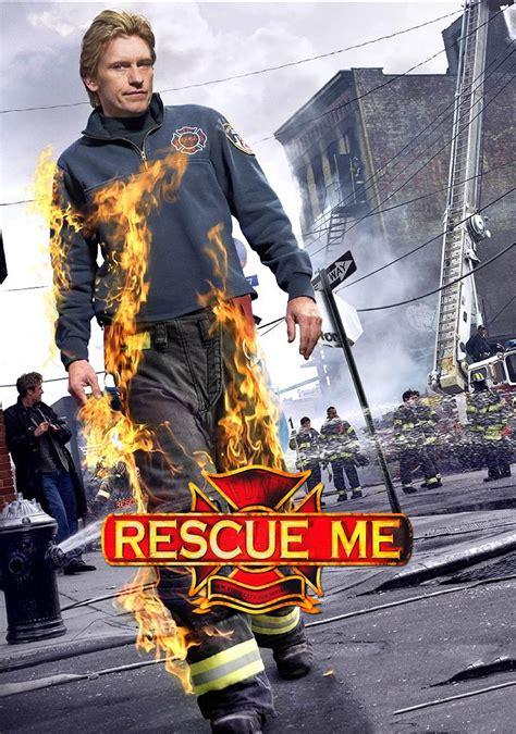 shelters in maine rescue me tv fanart fanart tv