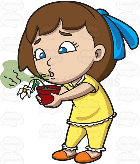 what to do for s bad breath bad breath clipart www imgkid the image kid has it
