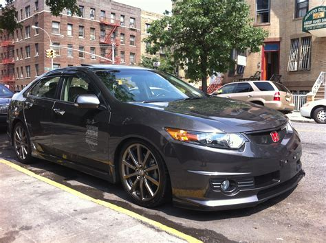 2009 acura tsx kit unique 2009 acura tsx kit mipgt
