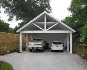 diy carport houzz