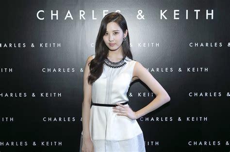 Charles Keith 5530
