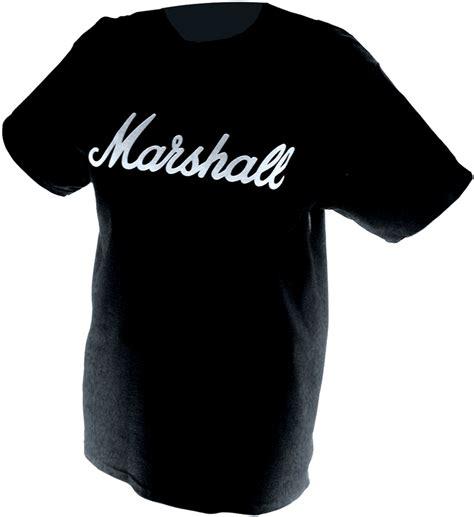 Marshal Tshirt marshall t shirt taille l