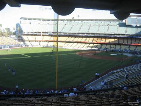 au section 314 section 163 busch stadium 28 images busch stadium