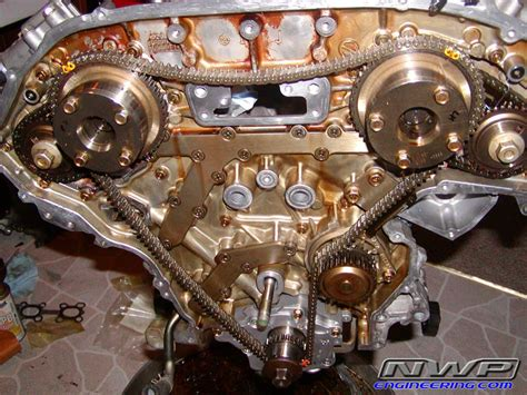 2005 nissan maxima timing chain every 2 5l is an interference engine page 2 subaru
