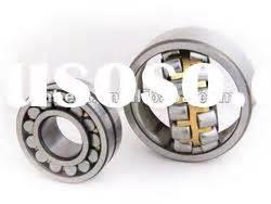 Spherical Roller Bearing 22224 Caw33c3 Twb skf bearings skf bearings manufacturers in