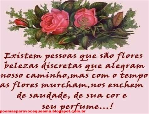 mensagens de rosas para facebook imagens recados e imagens de lindas rosas vermelhas com frases