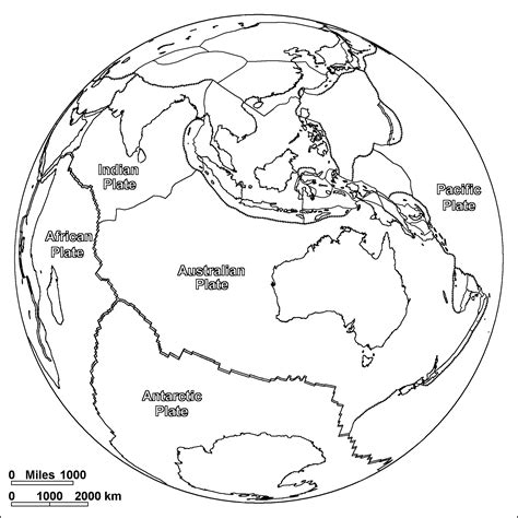 free printable coloring page of the world continents coloring pages