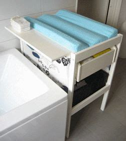 Sk 246 Tbord Sniglar Mitt Lilla Hj 228 Rta Mini Pinterest Brio Changing Table