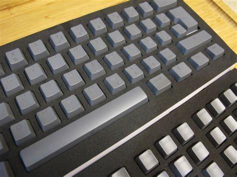 Dijamin Goodgame Keycaps 104 Grey cherry mx nordic version keycap set shine grey abs by ducky