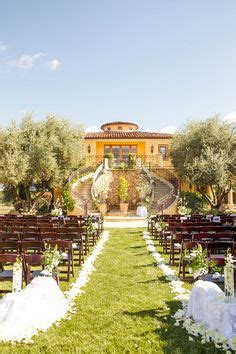 vineyard wedding venues in fresno ca calipaso winery at villa toscana weddings get prices for central coast wedding venues in paso