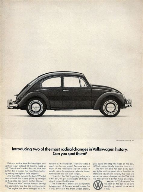 Where Is The Volkswagen Cc Made by 25 Best Ideas About Volkswagen Beetles On