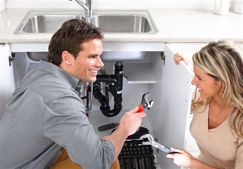 5 plumbing tips