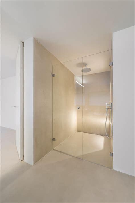 bodengleiche dusche einbauen bodengleiche dusche nachtr