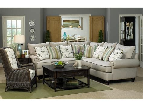 paula deen furniture sofa paula deen furniture collection paula deen by